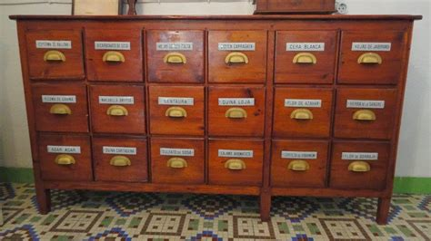 Venta particular de muebles y artículos antiguos en Murcia ...
