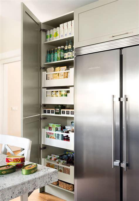 Ventajas de instalar parquet en la cocina en 2019 ...