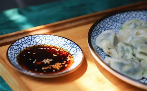 Ventajas e inconvenientes de la salsa de soja