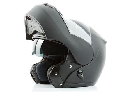 Ventajas e inconvenientes de usar casco modular   Blog de ...