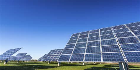 Ventajas y beneficios de la energía solar   Suministros ...