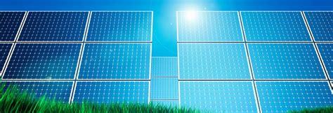 Ventajas y Características Energía Solar   Energías ...