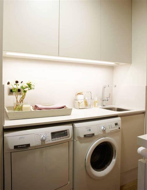 Ventajas y desventajas de la secadora