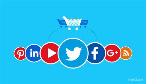 Ventajas y desventajas de usar las redes sociales como PYME