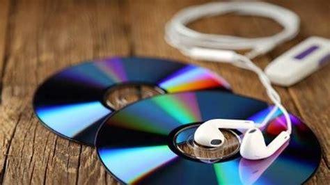 Ventas de CD de música en Japón arrasan pero caen en el ...