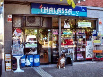 ventas de mascotas animalandia