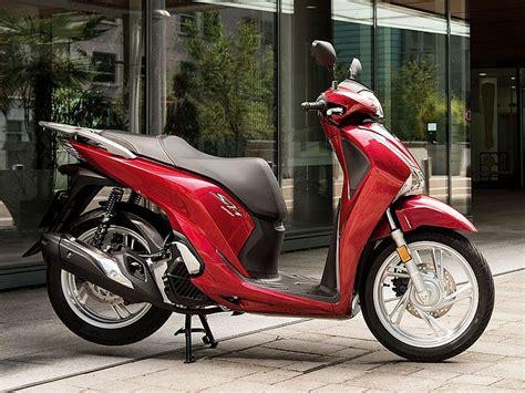 Ventas de motos en España: en octubre siguieron subiendo ...