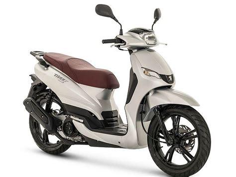 Ventas de motos en España: septiembre subió casi un 20 por ...