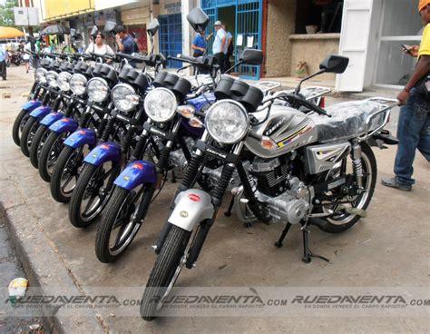 Ventas de motos precio socialista : BERA SOCIALISTA