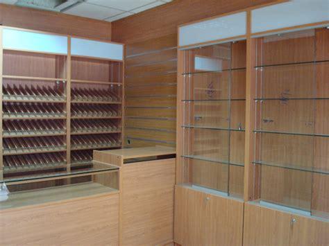 Ventas de muebles nuevos y usados