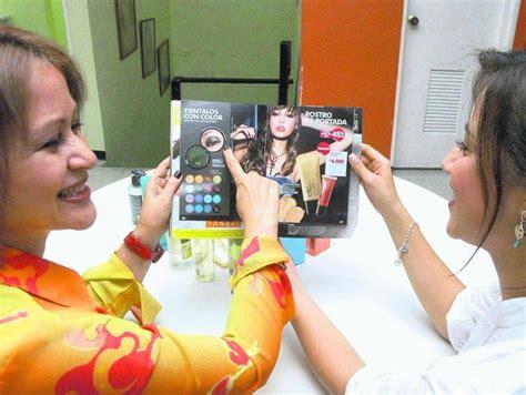 Ventas por catálogo en Colombia las lideran las mujeres ...