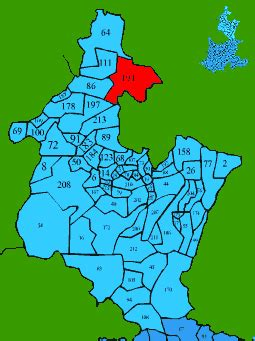 Venustiano Carranza Puebla