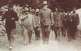 Venustiano Carranza   Wikipedia, la enciclopedia libre