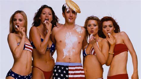 Ver American Pie Pelicula Completa En Español Latino ...