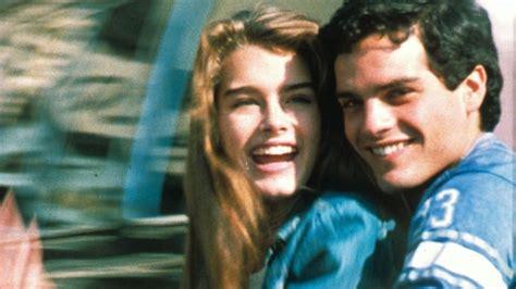 Ver Amor sin fin  1981  Pelicula completa espanol | REPELIS TV