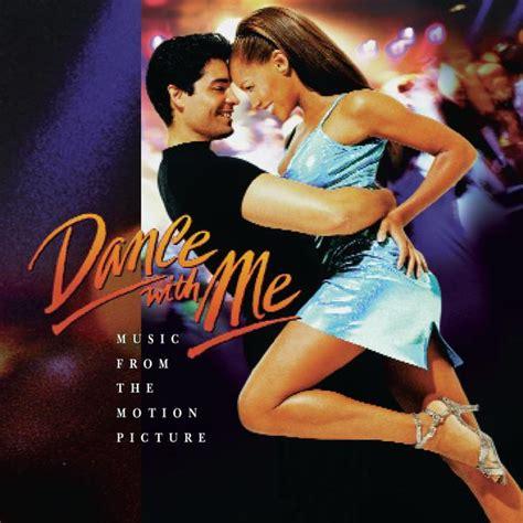 Ver Bailar conmigo 1998 Online Gratis   PeliculasPub