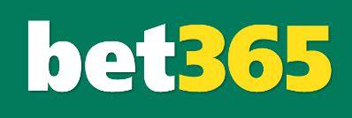 Ver Baloncesto en directo online | Blogdebasket
