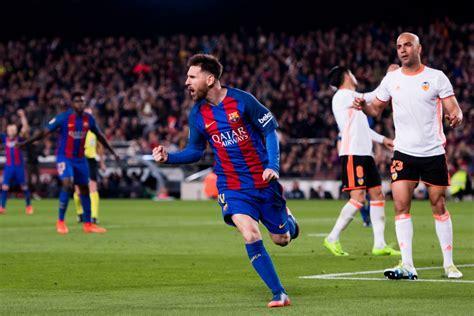 Ver Barcelona Valencia Online Gratis   ethlemirar