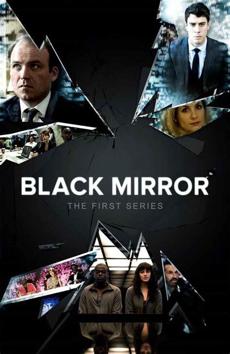 Ver Black Mirror Temporada 1 Capitulo 1 Online ...