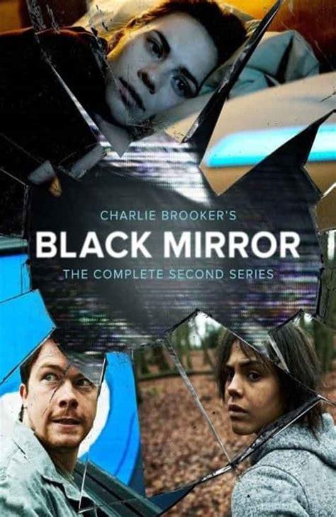 Ver Black Mirror Temporada 3 Capitulo 6 Online ...