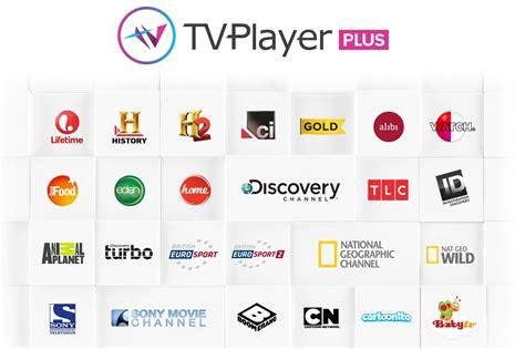 Ver canal max prime gratis. MEGA TELEVISIÓN HD: HBO XTREME ...