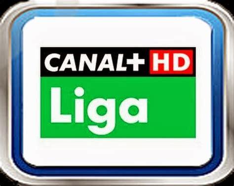 Ver Canal Plus Liga Online Gratis 24 Horas   online gratis ...