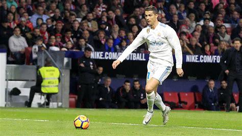 Ver Canal Real Madrid Tv Online Gratis   ver pelicula ...