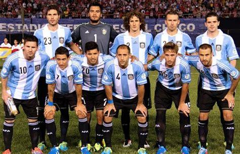 Ver Canales De Futbol Argentino En Vivo Gratis   cinefunkdif