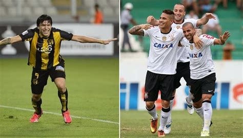 Ver Canales De Futbol En Vivo Gratis Hd   1 online gratis ...