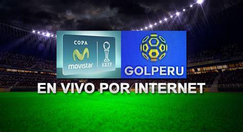 Ver Canales De Futbol En Vivo Gratis Hd   mirarfchatos