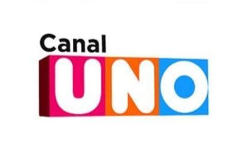 Ver Canales De Television En Vivo Gratis Por Internet ...