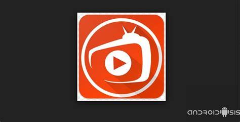 Ver Canales Television Para Adultos Online Gratis ...