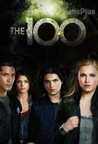 Ver Capítulo 5 de Los 100 Temporada 1 Online Latino HD ...