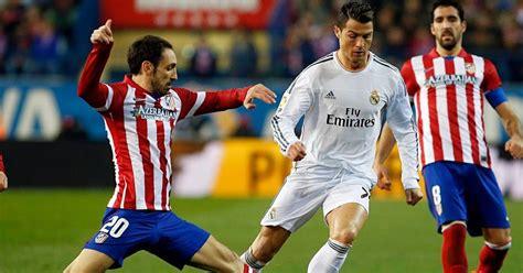 Ver Derbi Madrid Atletico Online Gratis   elcinemutoc
