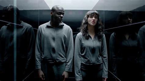 Ver Descargar Black Mirror  2011  Primera Temporada HDTV ...