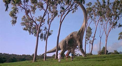 Ver Descargar Jurassic Park  1993  BluRay 1080p HD ...