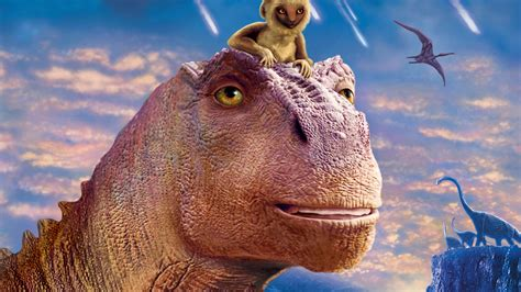 Ver Dinosaurio  2000  | Dinosaur Online descargar Gratis ...