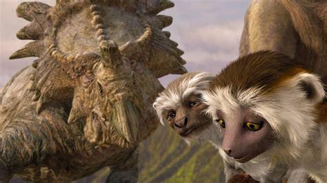 Ver Dinosaurio  2000  | Dinosaur Online HD 1080p Latino ...