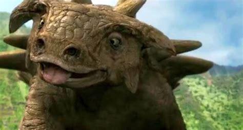 Ver Dinosaurio Disney Online Gratis   apocalipsis online ...