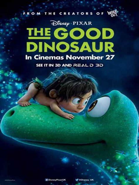 Ver Dinosaurio Disney Online Gratis   pelicula completa en ...