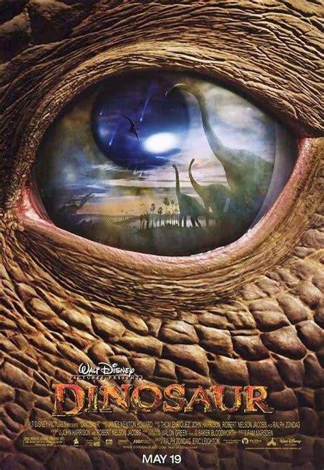 Ver Dinosaurio en Castellano 2000 Online   Peliculas en ...