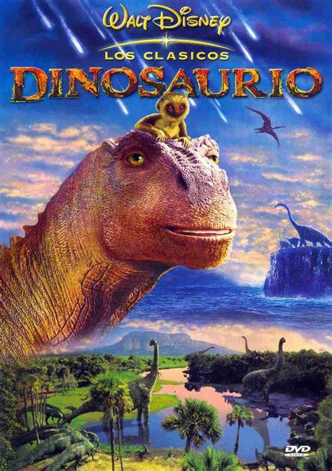 Ver Dinosaurio Online Completa | Pelis24