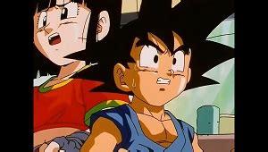 Ver Dragon Ball Gt Capitulo 28 Completo En Español Latino