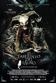 Ver El Laberinto del Fauno  Pan s Labyrinth   2006  DVDRip ...