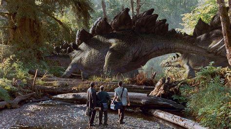 Ver El Mundo Perdido: Jurassic Park  1997  Online Latino ...