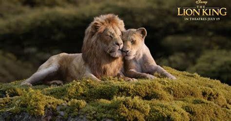 Ver El rey león 2019 Pelicula Completa en Español Latino ...