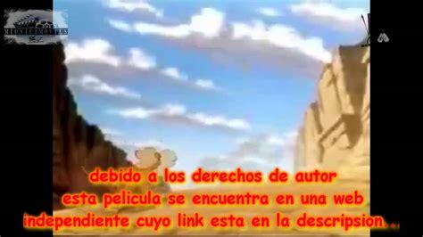 ver el Rey Leon online en español latino   YouTube