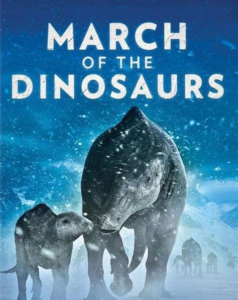 Ver El viaje de los dinosaurios  2011  Película Completa ...