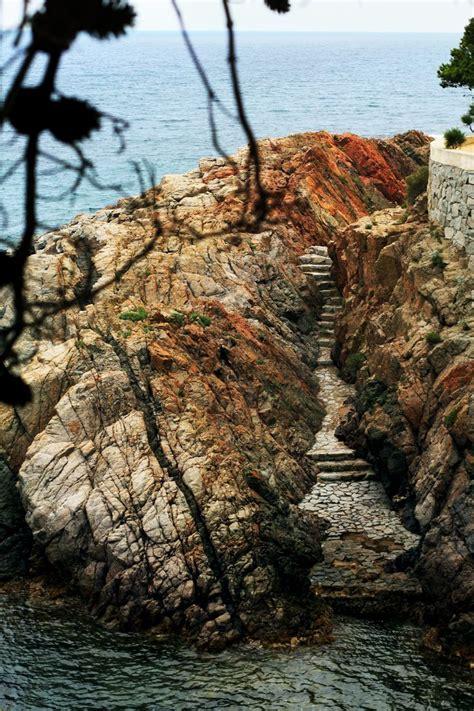 Ver El Viaje Mas Largo Online Castellano Gratis   mirarorsub