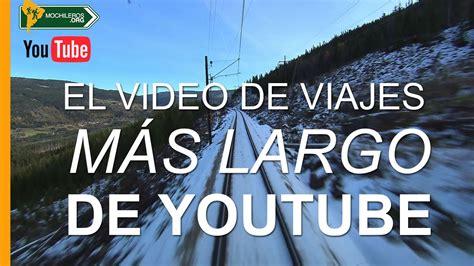 Ver El Viaje Mas Largo Online Castellano Pelis24 ...